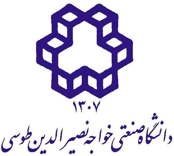 شیوه نامه انجام پایان نامه خواجه نصرالدین طوسی . انجام پایان نامه