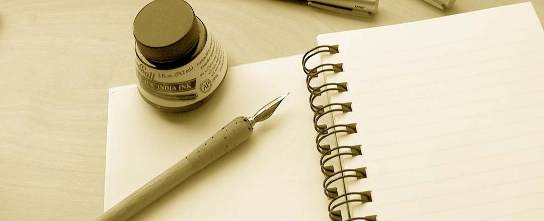 writing-2-1081x440